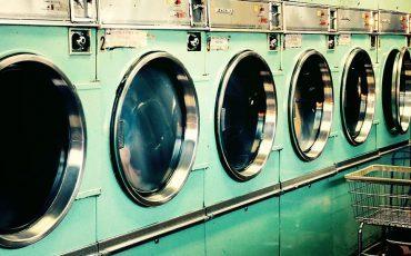 lavanderie storia 370×230 1